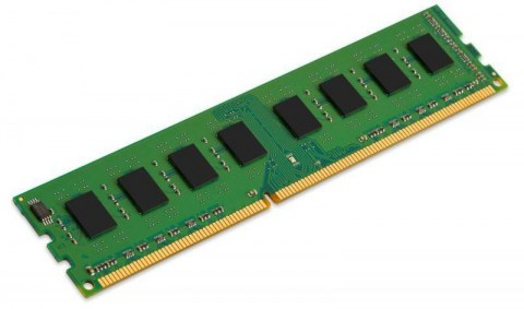 118708858.kingston-4gb-ddr3-1600mhz-kvr16n11s8-4