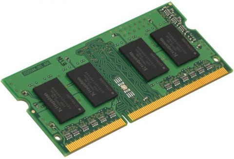 260010224.kingston-2gb-ddr3-1333mhz-kvr13ls9s6-2