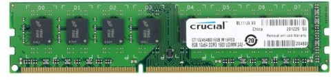 384041069.crucial-8gb-ddr3-1600mhz-ct102464bd160b