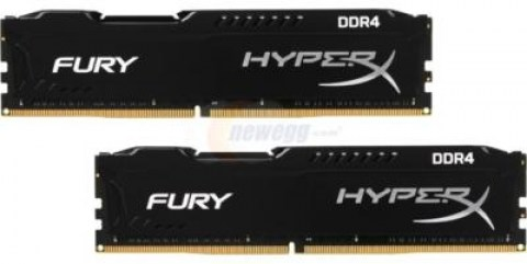 388443722.kingston-hyperx-32gb-2x16gb-ddr4-2400mhz-hx424c15fbk2-32