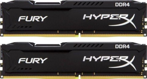 388443824.kingston-hyperx-fury-32gb-2x16gb-ddr4-2133mhz-hx421c14fbk2-32