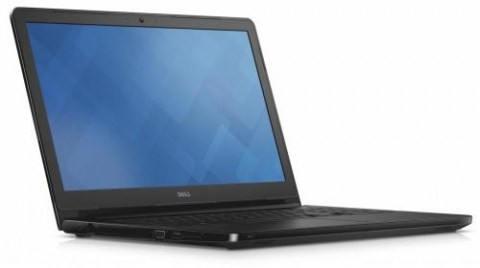 429969065.dell-vostro-3568-n034vn3568emea01-1801-hom