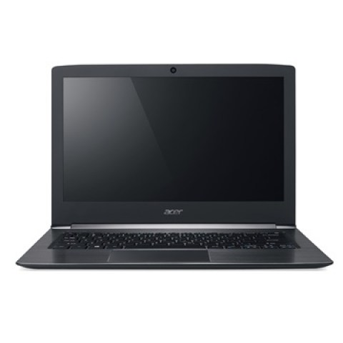 Acer_Aspire_S5-371-51EU_133_FHD_IPS_Intel_Core_i5-7200U_8GB_256GB_SSD_Win_10_Home_fekete-i307821