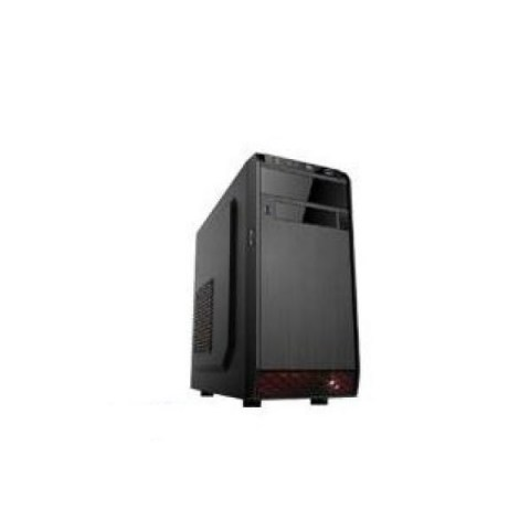 CHS_PC_Barracuda_Pentium_G4400_33GHz_4GB_120GB_SSD_DVD-RW_Eger_Bill-i275453