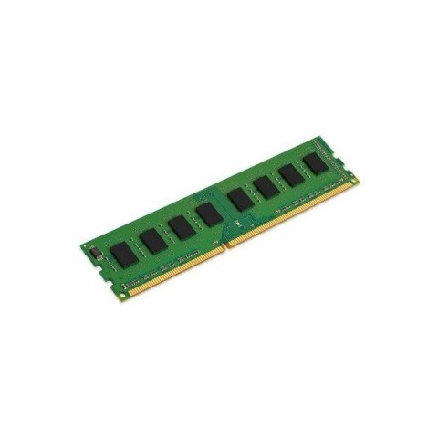 KINGSTON_Client_Premier_Memoria_DDR3_4GB_1600MHz_Single_Rank-i219759
