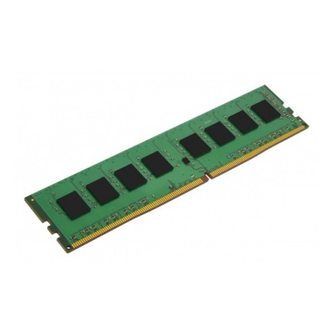 KINGSTON_Client_Premier_Memoria_DDR4_16GB_2133MHz-i220014