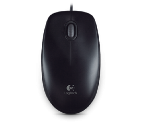 b100-optical-usb-mouse