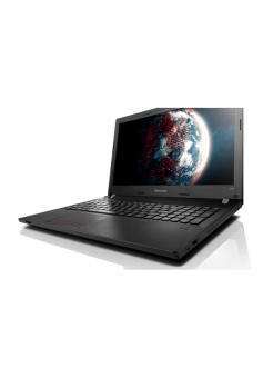 lenovo-laptop-e50-main-600x860